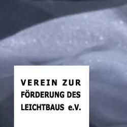 Auslobung Stuttgarter Leichtbaupreis 2012 für Studierende