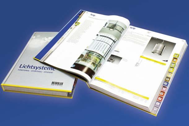 Regiolux-Katalog-Lichtsysteme