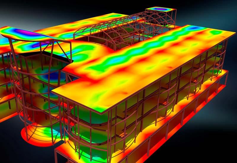 im-bilder/2013/1301/erwin-burth-simulation-sales-manager-autodesk