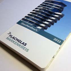 GlasHandbuch Flachglas MarkenKreis