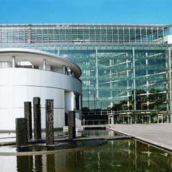 Boehringer Ingelheim startet Pilotprojekt um Energiekosten und CO2-Ausstoß zu reduzieren