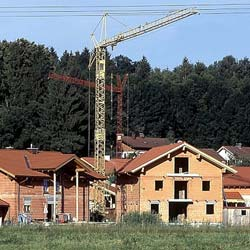 Unipor-Ziegel-Gruppe