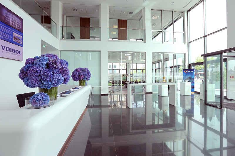 Semcoglas Klimaglas