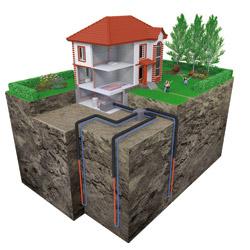 Thermaflex - Effizienzsteigerung durch thermische Optimierung