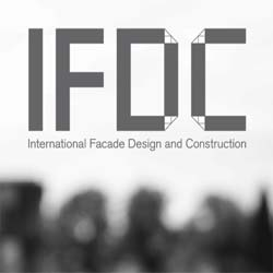 Postgraduierten-Masterstudiengänge an der Hochschule Ostwestfalen-Lippe - IFDC // International Facade Design and Construction - M-CDC // Master - Computational Design and Construction