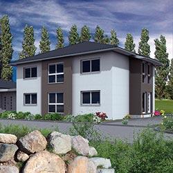 Fingerhut Haus baut Einrichtungen für betreutes Wohnen und Tagespflege
