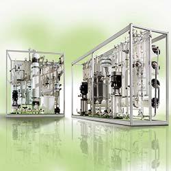 EnviroFALK Wasseraufbereitungsanlagen