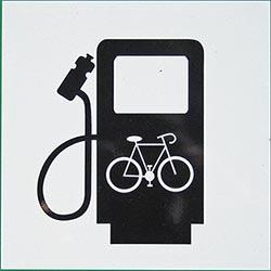Hochschulwettbewerb »Urban Planning«: E-Bikes und Nachhaltigkeit