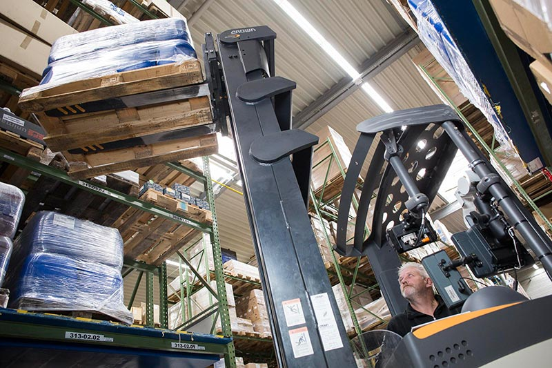 Die Technolit GmbH ist der Schweißtechnik- und Werkstattexperte für Industrie, Handwerk und Kfz.