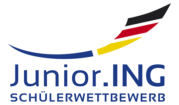 Schülerwettbewerb Junior.ING