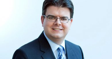 Thomas Wendel