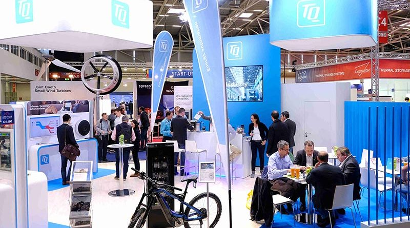 Bildquelle: Solar Promotion GmbH