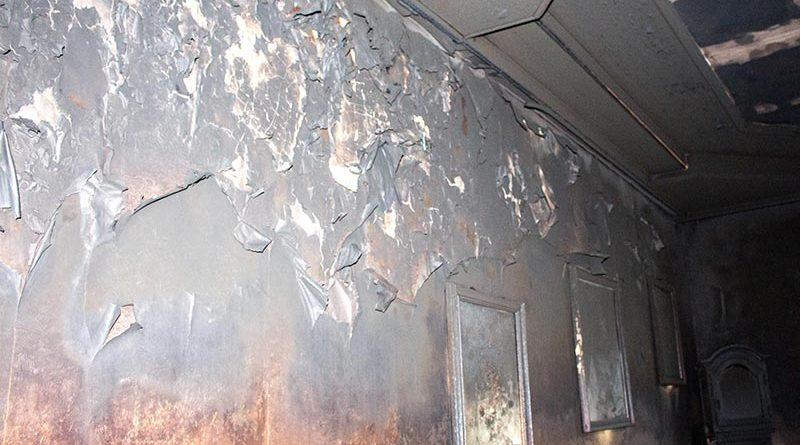 brandschaden-versicherungsschutz