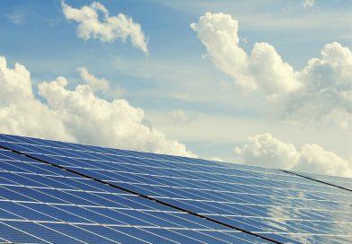 Stromlücke droht ohne massiven Photovoltaik-Ausbau