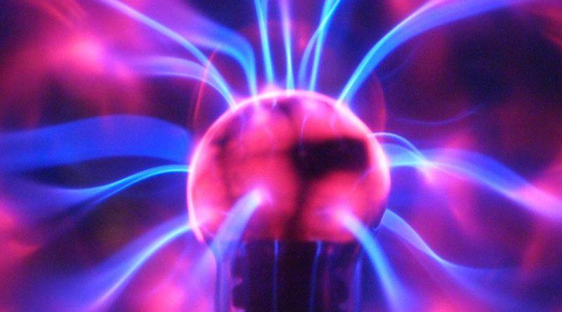 Plasmasysteme in der Hybridtechnologie im KFZ-Bau