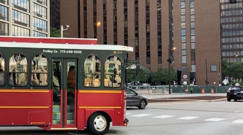Siemens Mobility setzt mobile Lösung zur Busspur-Überwachung ein