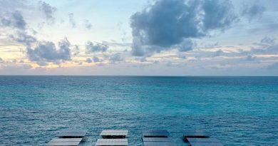 Bild: LUX* South Ari Atoll Resort & Villas