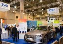 EEBUS präsentiert die Lösung für den Netzanschluss