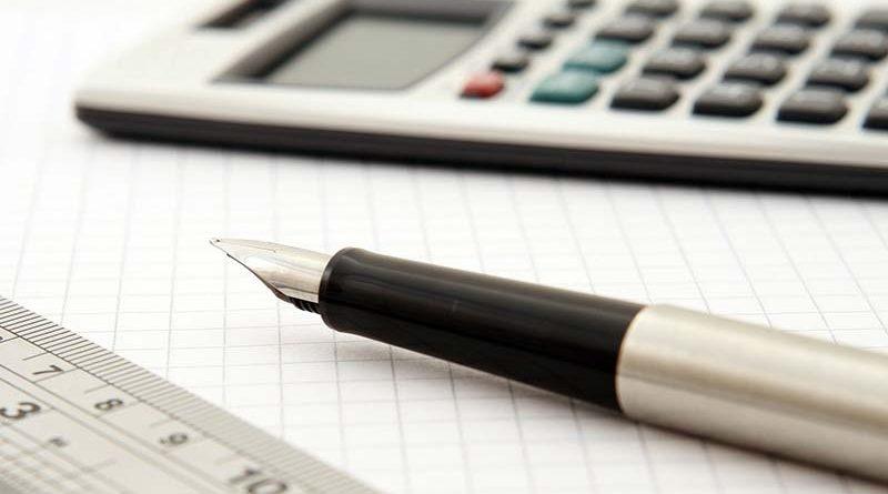 Bundesingenieurkammer: Ingenieurbüros brauchen jetzt schnelle und unbürokratische Hilfe