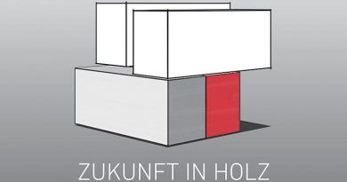 Architektenveranstaltung