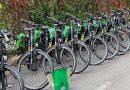 Profitipp für den Kauf eines gebrauchtes E-Bike