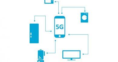 Hochschule Koblenz sucht Partner für den Aufbau eines 5G-Testfeldes