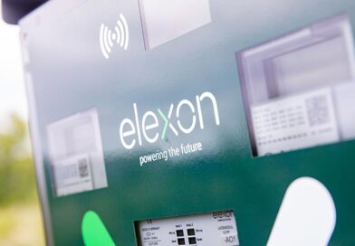 Bildquelle: elexon GmbH/Fotos: Andreas Wiese