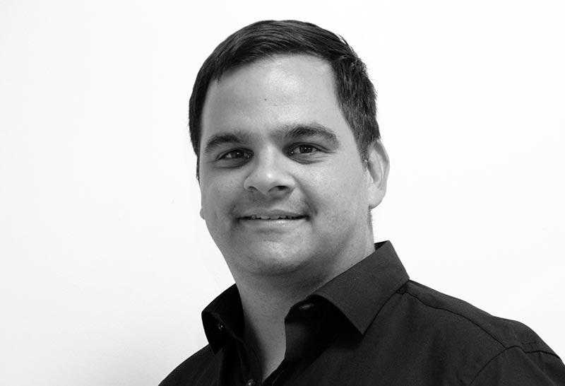 Michael Westermaier, Dipl.-Ing. (FH), ist Vertriebs- und Marketingleiter bei der ratiotherm GmbH & Co. KG.